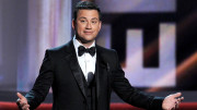 1355860839jimmy_kimmel_emmy_stage_a_l