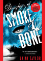 1355868038daughter_of_smoke_and_bone_a_p