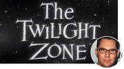 1355965257twilight_zone_bryan_singer_inset_h_2012