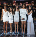 1356001214x_factor_finale_fifth_harmony_p