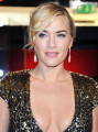 1356584454kate_winslet_cesar_film_awards