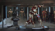 1356602435iron_man_3_trailer