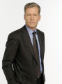 1356822020chris_hansen_dateline_predator_a_p