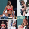 1356822023aniston.large