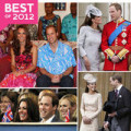1356872422willandkate.large