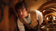 1356897615hobbit_an_unexpected_journey_5_a_h