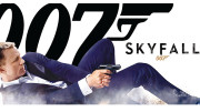 1356901217skyfall_video_thumbnail_12.21.12
