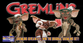 gremlins feature