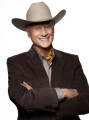 1357606830larry_hagman_dallas_pr_2