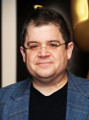 1357606833Patton_Oswalt