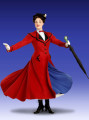 1357614024steffanie_leigh_as_mary_poppins_a_p