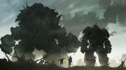 1357621222shadow_of_colossus_a_l