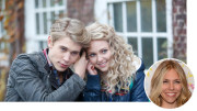1357848025carrie_diaries_bubble_annasophia_robb_austin_butler_amy_b_harris_h_2013