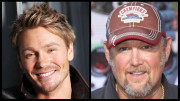 1357880428chad_michael_murray_larry_the_cable_guy_split_h_2013