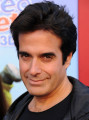 1357927275david_copperfield