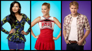 1357938028naya_rivera_heather_morris_chord_overstreet_split_h_2013
