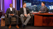 1357941627chris_paul_blake_griffin_jimmy_kimmel_live