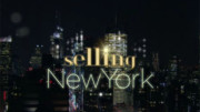 1357945224selling_new_york_h_2013