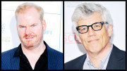 1357948891jim_gaffigan_peter_tolan