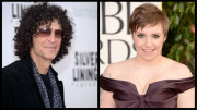1358308841howard_stern_lena_dunham_a_l