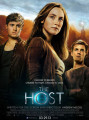1358352081the_host_poster_art_a_p