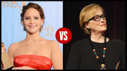 1358355691jennifer_lawrence_meryl_streep