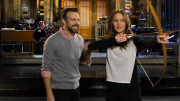 1358373627jennifer_lawrence_hosting_snl