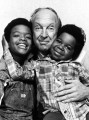 1358373631conrad_bain_different_strokes