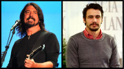1358380830dave_grohl_james_franco_a_l