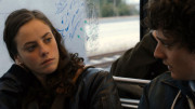 1358380832kaya_scodelario_faces_to_watch_a_l