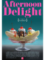 1358384429afternoon_delight_poster_art_a_p