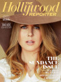 1358391619issue_3_kidman_cover_a_p
