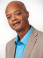 1358395230todd_bridges_headshot_a_p