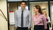 1358402417the_office_krasinski_fischer_a_l
