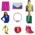 1358420418d85a8679a77282de_Best-Bright-Colored-Clothes-Shopping-26731043.large