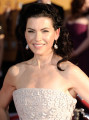 1358542827julianna_margulies_a_p