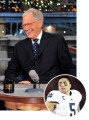 1358542829david_letterman_top_10_manti_teo
