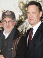 1358553650steven_spielberg_tom_hanks