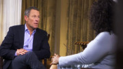 1358578812lance_armstrong_oprah_interveiw_part_2