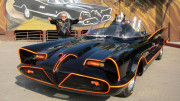 1358665220Batmobile_1966_Batman_a_l