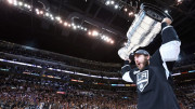1358665221la_kings_stanley_cup