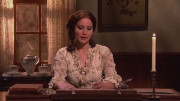 1358679620jennifer-lawrence-snl---h-2