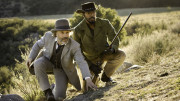 1358719220django_unchained