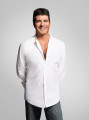 1358722819Simon_Cowell