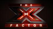 1358787618x-factor-logo-a-l