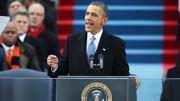 1358802037barack_obama_inauguration