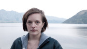 1358805631top_of_the_lake_elisabeth_moss