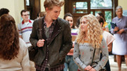 1358830935the_carrie_diaries_lie_with_me_a_h