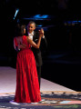 1358834414michelle_obama_gown_a_p