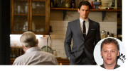 1358881231white_collar_matt_bomer_jeff_eastin_a_l